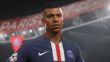 fifa 21, nieuwe features, trailer, ps5, playstation 5, xbox x series PS5
