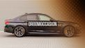 tweedehands, BMW 5 Serie M5, occasion