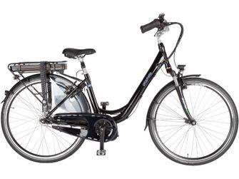 elektrische fiets, lidl, prophete, e-bike, 28, korting