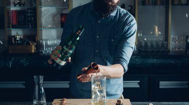 Whisky Glenfiddich cadeau