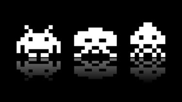 space invaders, verfilmd, film, greg russo, mortal kombat