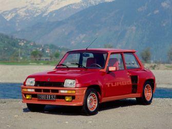 Renault elektrische modellen