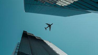 vliegen, economy class, reizen, toekomst, covid-19, coronacrisis