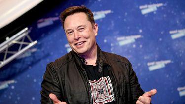 Tesla, recordomzet, emissierechten en Bitcoin