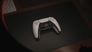 PlayStation 5-controller levensduur