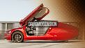 volkswagen xl1, vehikel, occasion, tweedehands