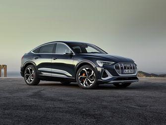 7 elektrische auto's die in 2020 de automarkt gaan veranderen