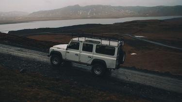 land rover, camper, range rover, occasion, betaalbaar