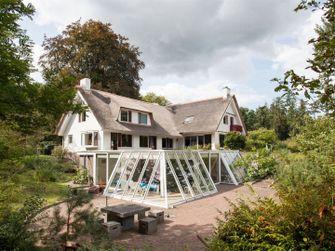 airbnb nederland, verborgen parels, vakantie