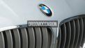 tweedehands, bmw BMW X5 4.8i, 2007, occasion, nieuwstaat