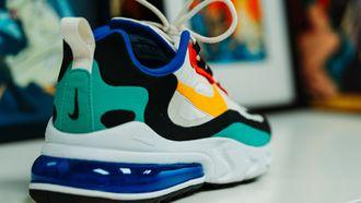 nike air max, sneakers, sale, korting (1)