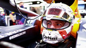 formule 1 gratis kijken, live streams, Grand Prix van Spanje, Barcelona-Catalunya