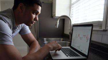 crypto beleggen, valkuilen, bitcoin, beginnende investeerders
