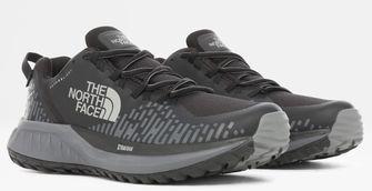 the north face, ULTRA ENDURANCE XF FUTURELIGHT, sneakers, trailrunning schoenen