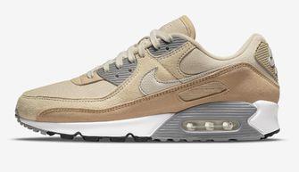 Nike Air Max 90 Premium, nieuw, 2021