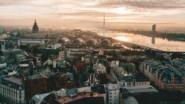 letland, riga, reizen, vakantie, stedentrip, travel