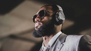 beats, headphone, lebron james, koptelefoons, noise cancelling, korting, amazon prime day