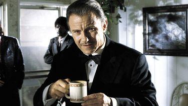 beste tijdstip, koffie drinken, productiviteit