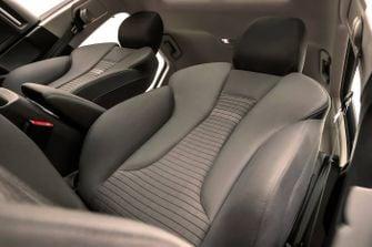Tweedehands Audi A3 Sportback 2015 occasion
