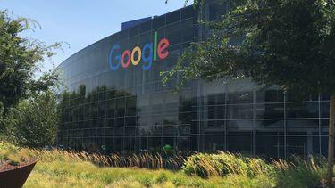 google, verplicht, vaccineren, nederland