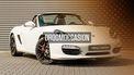 Tweedehands Porsche cabrio