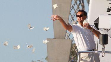 manieren waarop mensen geld verspillen