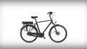 Stella Elektrische fiets