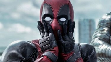 Disney+ verandert voor goed: 25 brute topfilms die je kunt gaan streamen
