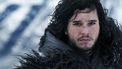 Winter is Coming: fans Game of Thrones gaan los na cryptische tweet