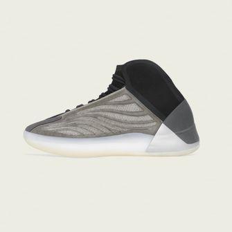 Adidas Yeezy QNTM, sneakers, week 26
