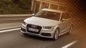 Audi A3 tweedehands