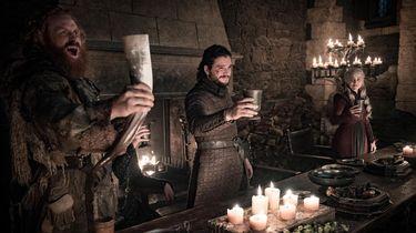 starbucks, koffiebeker, game of thrones, seizoen 8, episode 4
