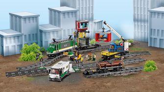 LEGO Aanbieding bol Amazon