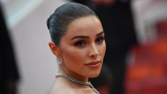 olivia culpo, fotos, s werelds meest sexy vrouw, bikini, sports illustrated swimsuit edition 2020