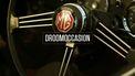 tweedehands mg b roadster, scherpe prijs, betaalbaar, oldtimer, occasion, 1971