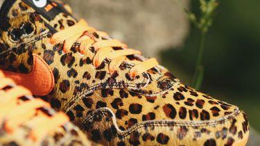 nike air max animal pack 3.0, safari sneakers
