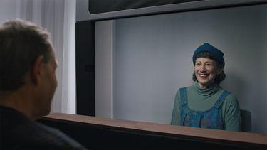 Videobellen zat? Google onthult futuristische oplossing