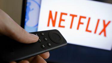Netflix NOS shortdoc