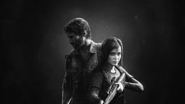The Last of Us Pedro Pascal Game of Thrones