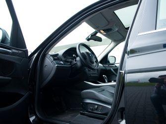 Tweedehands BMW X3 2011 occasion