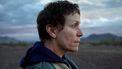 Grote winnaar Britse Oscars deze maand al op Disney+ te zien