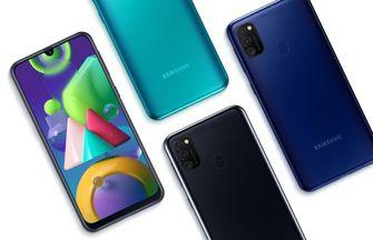 Budget-topper: de 5 beste budget smartphones onder 300 euro