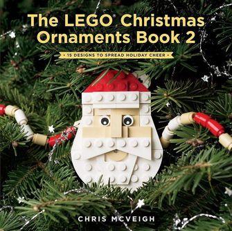 7 briljante LEGO-sets voor kerst: van Star Wars tot Harry Potter