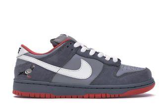 Nike Dunk SB Low Staple NYC Pigeon, StockX, duurste, sneaker, sneakers