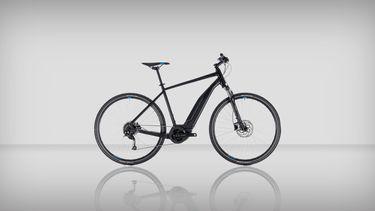 stoere Elektrische fietsen