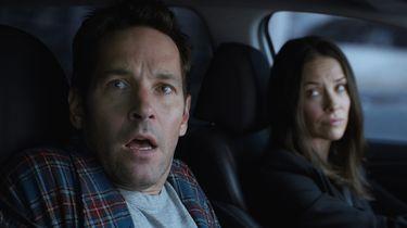 Ant man and the wasp, nieuwe films, series, disney plus, augustus 2020