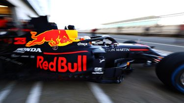 max verstappen, formule 1, 2020-2021, manners, f1, red bull