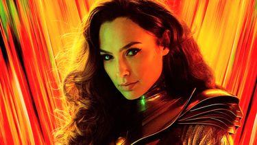 Goed en slecht nieuws: Wonder Woman 1984 slaat Nederlandse bioscopen over