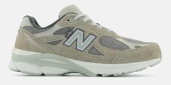 Levi's x New Balance Made in USA 990v3