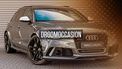 tweedehands, audi r6 avant, occasion, 2014